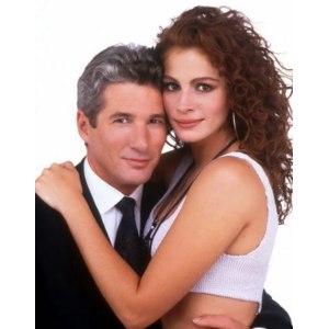 Красотка / Pretty Woman (1990, фильм) фото