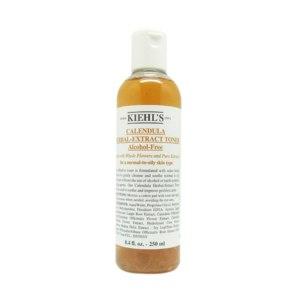Тоник Kiehl's Calendula Herbal Extract Toner фото