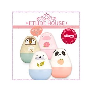 Крем для рук Etude House Missing U hand фото