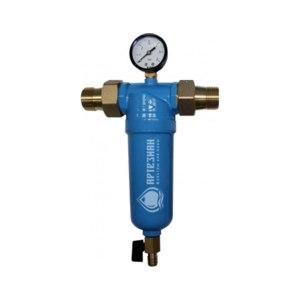 Фильтры для воды Артезиан 1 фото