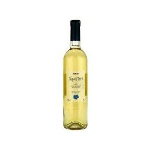 Вино белое сухое KEO Xynisteri фото