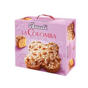 Кулич Bauli La Colomba (Коломба) фото
