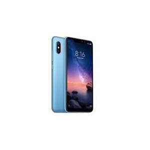 Смартфон Xiaomi Redmi note 7 фото