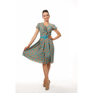 Платье Jassica (Джессика). Айрин фото