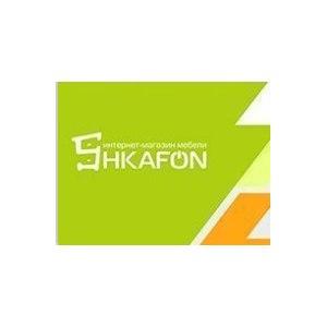 Сайт Shkafon-mebel.ru фото