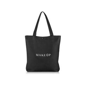 """Сумка для покупок MakeUp  """"Easy Go"""" фото"""