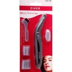 Триммер Ziver 105 фото