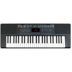 Музыкальный синтезатор Denn DEK494 фото
