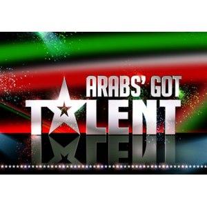 Arabs got talent фото