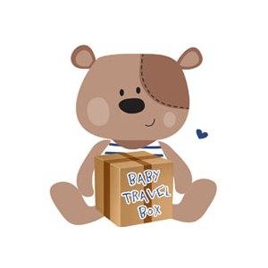 babytravelbox.ru - Сайт Baby Travel Box - волшебные коробочки для путешествий  фото
