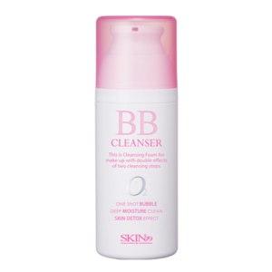 Средство для снятия макияжа Skin79 BB Cleanser фото