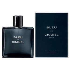 https://irecommend.img.c3.r-99.com/sites/default/files/imagecache/300o/product-images/13773/chanel_bleu.jpg