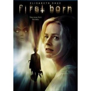 Младенец (2007, фильм) фото