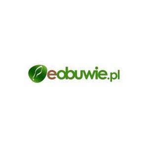 74f908740abbd Польский интернет-магазин обуви eobuwie.com.pl   Отзывы покупателей