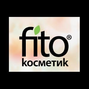 Сайт Fitocosmetic.ru – интернет-магазин ФИТОкосметик – Красота от природы фото