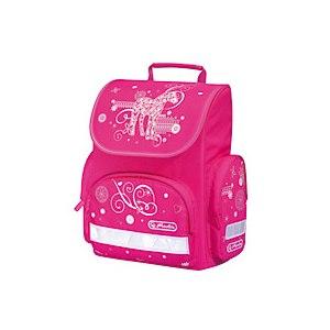 788cdf2ab22c Школьный рюкзак Herlitz Mini
