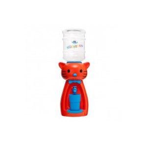 Детский кулер Акваняня Для воды и сока фото