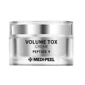 Крем для лица Medi-Peel Volume TOX Cream Peptide 9 фото
