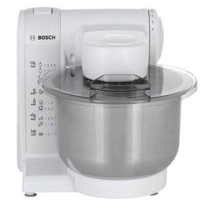 Кухонная машина BOSCH MUM4875EU фото