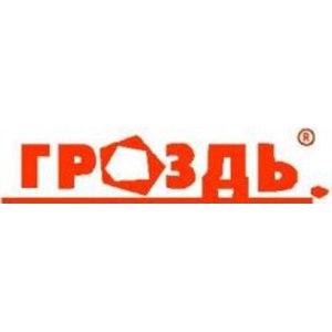 """Сеть магазинов """"Гроздь"""", Саратов фото"""