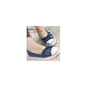 Кеды Aliexpress Free shipping women's shoes ,fashion 2012 discount summer shoes,flat sandals for women 2012,38 фото