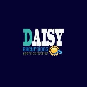 Daisy Tour фото