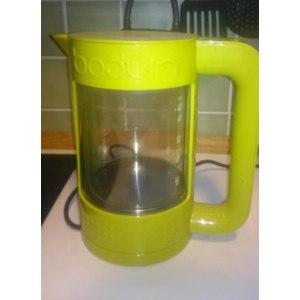 Электрический чайник Bodum 11445 Bistro  фото