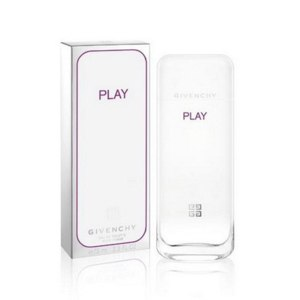 Givenchy Play For Her Eau de Toilette  фото