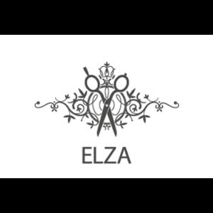 Салон красоты ELZA, Москва фото