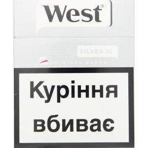 Купить сигареты west дешево купит сигареты оптом недорого спб