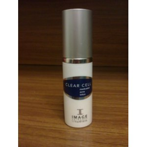 Лосьон Image Skincare Clear Cell Medicated Acne Lotion фото