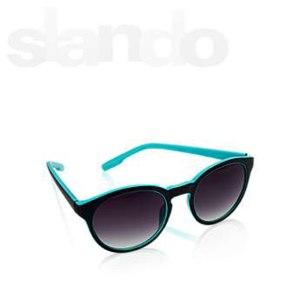 """Солнцезащитные очки Oriflame  """"Солнечный пляж"""" (Орифлейм) фото"""