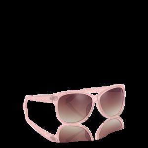 """Солнцезащитные очки Oriflame """"Гармония"""" фото"""