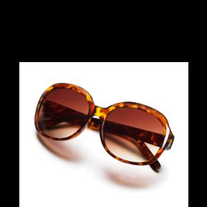 Солнцезащитные очки Oriflame Sun Zone Sunglasses - Women (Орифлейм) фото