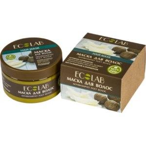 Маска для волос Ecolab Активизирует рост волос фото