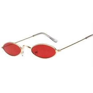 Солнечные очки Oulylan UV400 фото