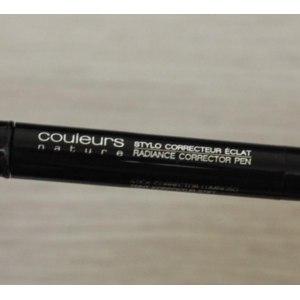 Корректор Ив Роше / Yves Rocher Couleurs nature - radiance corrector pen фото