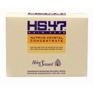 Ампулы для волос Helen Seward HS.47 фото