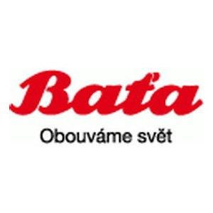 Обувь женская  Bata  фото
