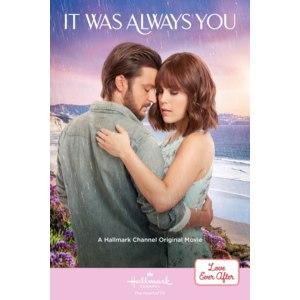 Это всегда был ты | It Was Always You (2021, фильм) фото
