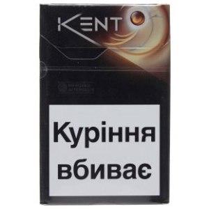 Сигареты кент с ментолом купить сигареты парламент где купить