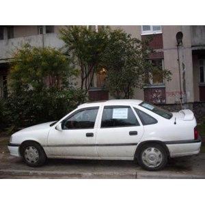 Opel Vectra A - 1993 фото