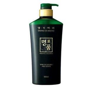 Шампунь от выпадения волос Daeng Gi Meo Ri Oriental фото