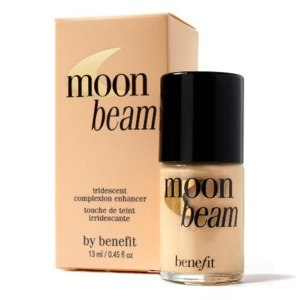 Хайлайтер Benefit Жидкий Moon Beam фото