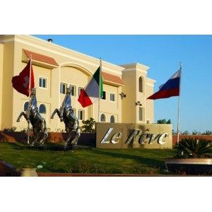Premier Le Reve Hotel 5*, Египет, Хургада фото