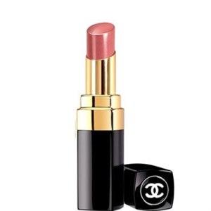Губная помада Chanel Увлажняющая с блеском ROUGE COCO SHINE фото