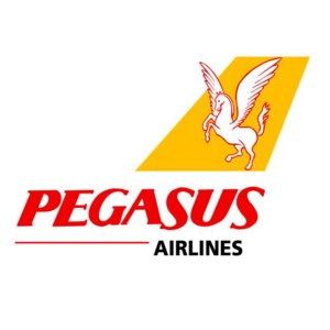 Pegasus Airlines фото