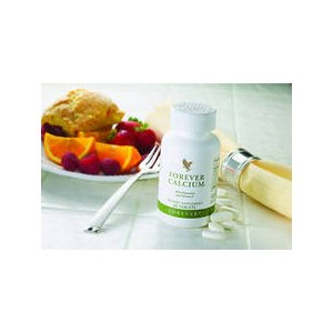 БАД Forever living products Форевер Кальций (Forever Calcium)