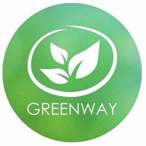 Сайт https://www.greenwaystart.com фото