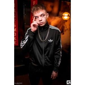 Элджей / Алексей Узенюк фото